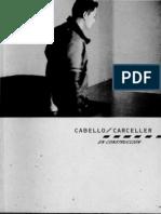 CabelloCarceller.pdf