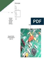 PFlorance_tach_mod.pdf