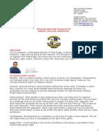 Marist Ashgrove April 2014 Full Itinerary.pdf