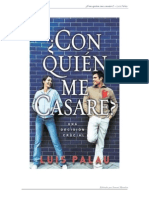 El libro Con quien me casaré de Luis Palau..pdf