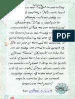 Alma c.5 v.12-21.pdf