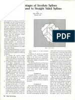 Tifco.pdf
