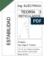 RETICULADOS_2012