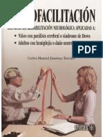 neurofacilitaciontecnicasderehabilitacionneurologica-130320231751-phpapp02