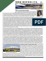 LNR 101 La Nueva Republica.pdf