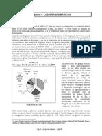 04+-+gran...pdf