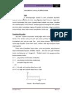 Analisis-Keandalan-Sistem.pdf