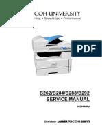 MANUALSERVICIO_MP161SPF