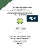 Laporan Observasi Penelitian TPS.pdf