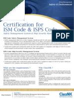 ism_isps_pamphlet.pdf