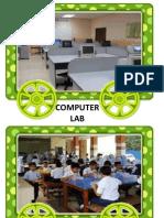 PLACES IN SCHOOLS dah edit.ppt