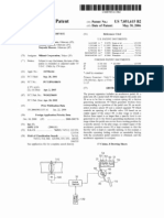 Patent - Accelerator Pedal Module with Hysteresis US7051615.pdf