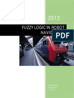 Fuzzy logic in robotics .pdf