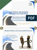 CLAVE-ERÓTICA-UNA-BÚSQUEDA-CONSCIENTE-DEL-PLACER-SEXUAL-ROLANDO-ERAZO-.pdf
