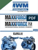 MWM vs MaxxForce 4.8L y 7.2L.pdf