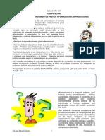 SESIÓN PPA 03 - Guía
