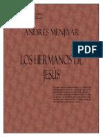 sobre el protoevangelio de santiago.pdf