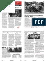 tattler 10-2013 pdf prep