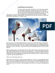 20100802_tim_hieu_nhan_to_x_trong_nghe_pr_3504.pdf