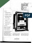 CDG11,21,31,51 & 61.pdf
