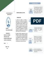 Trictico Derecho Laboral 1
