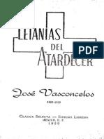 174330625-Letanias-del-Atardecer.pdf