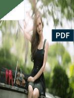 wallpapeưr-2866472.pdf