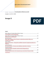 HankeM_Flussers-Weg-vom-Subjekt-zum-Projekt.pdf