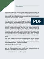 TEKNIK PENGUKURAN UDARA AMBIEN.pdf