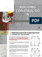 26234298 Structural Engineering Building Construction Part I