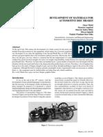 Minerva 04(02) 04.pdf