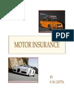 Motor Insurance 1.pdf