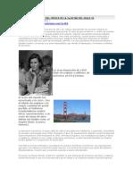 Los tres modelos económicos más representativos en la historia de México son los siguientes
