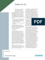 SF6 Vs Vacuum.pdf