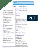 Tech Specs.pdf