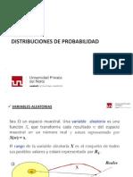 Clase 7 - Distribuciones Discretas.pdf