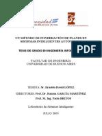 Lopez Tesisingenieriainformatica
