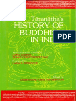 Taranatha -History-of-Buddhism-in-India.pdf
