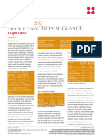 Office Traction@Glance_Dec 2012_Bangalore.pdf