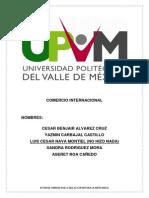 PROYECTO MONICA PT 2 UNIDAD 3.docx
