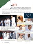 eINDIA 2010 Event Report