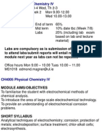 CH4005 2013 Lectures I given.pdf