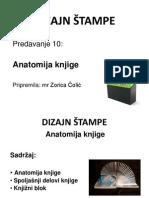 Anatomija knjige.pdf