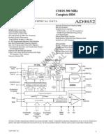 AD9852_p_a.pdf