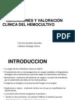 Clase 3 Exposicion Hemocultivos Cmtp1