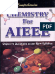 0HoLXQpeJ8sC_chemistry for AIEEE.pdf