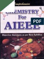 0HoLXQpeJ8sC_chemistry for AIEEE.pdf