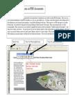 animations_in_pdf.pdf
