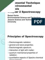 Chap 2_Principles of Spectroscopy.pptx