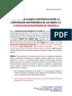 CONVENIO ASOCIACIÓN DE BARTENDER.docx